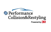 Performance Collision and Restyling
