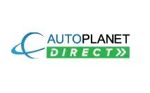 AutoPlanet Direct