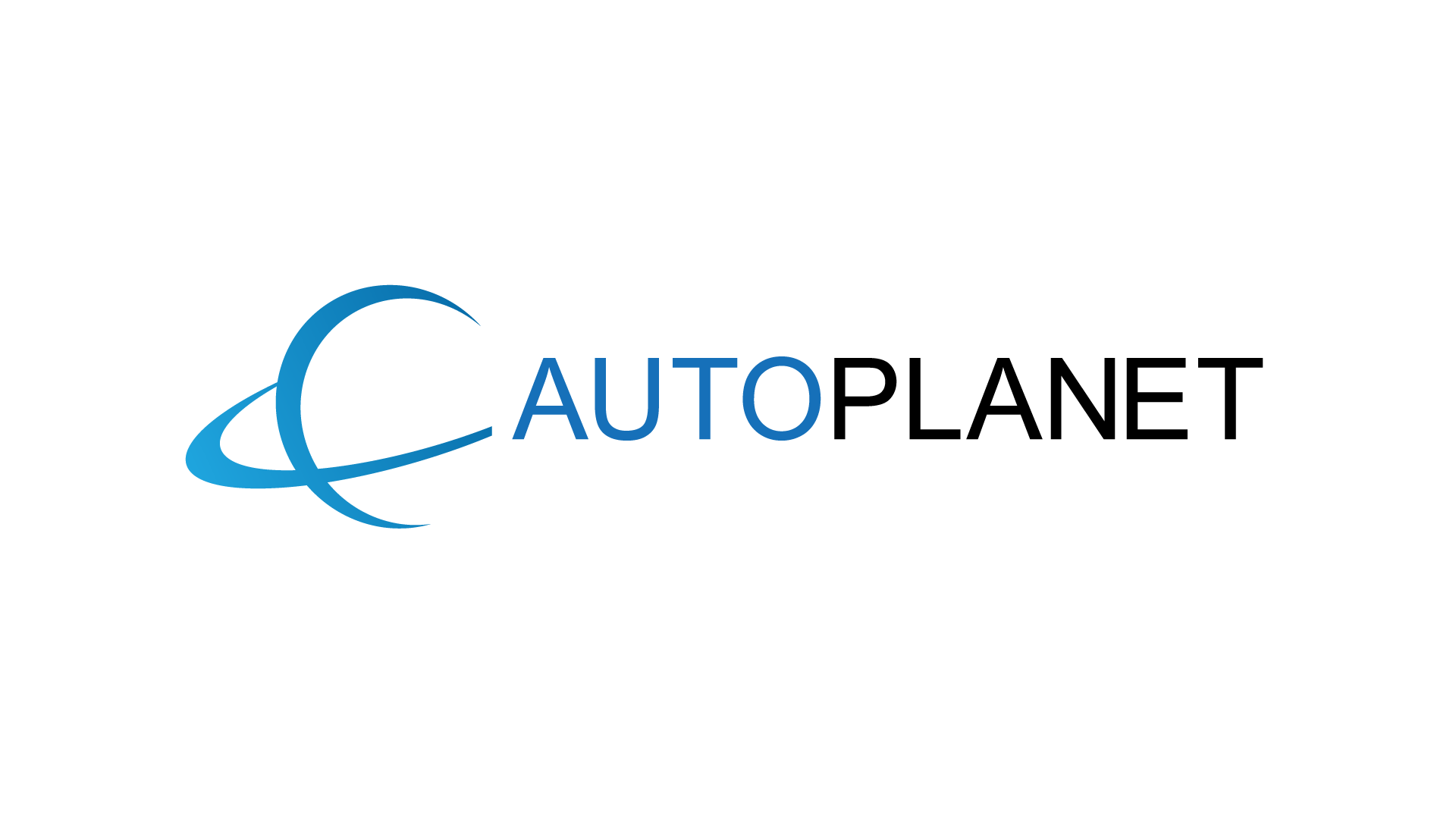 Auto planet Direct Logo